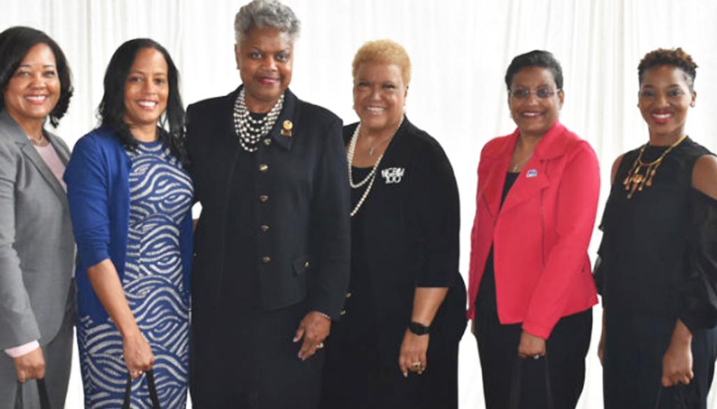 Black Womens Health photo