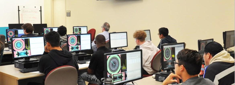 UCR gets NASA grant