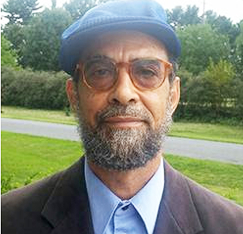 Khalil Abdullah is a contributor for Ethnic Media Services. He has served in a number of administrative roles with New America Media, The Beat Within, and the Washington Afro-American Newspaper, among others.