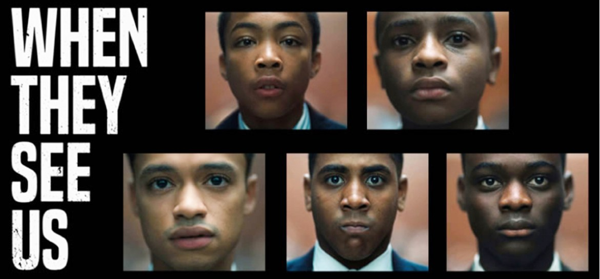 When They See Us photo