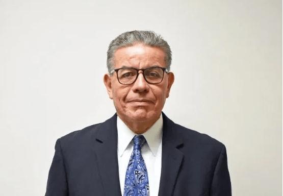 Torres Named Omnitrans Director of Procurement