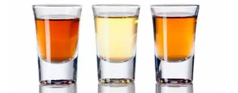 Shots for sinus problems