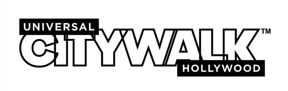 Universal City Walk logo