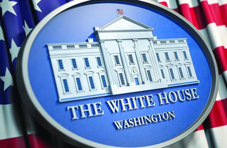 "White House Responds to House Passage of President Biden's $1.9 Trillion ""American Rescue Plan"""