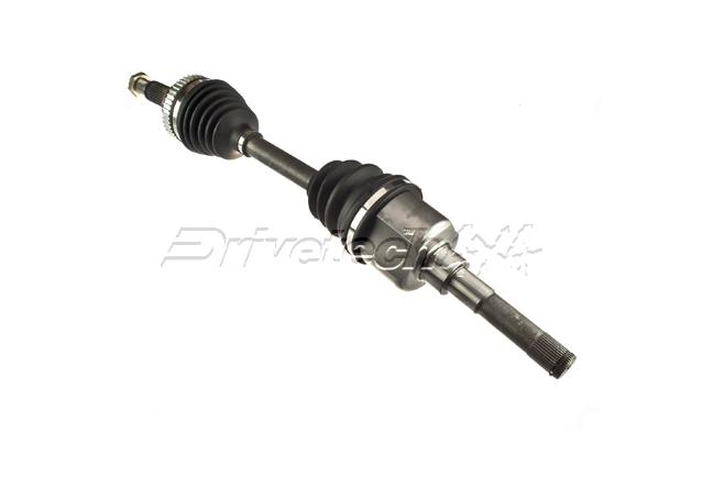 Drivetech 4x4 CV Shaft DTS-102 fits Ford Escape 3.0ltr 03