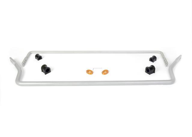 Whiteline BMK003 Sway Bar Kit Front & Rear fits Mazda MX5