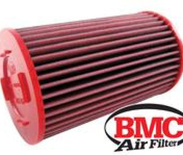 Bmc Performance Air Filter Fits Alfa Romeo Fb