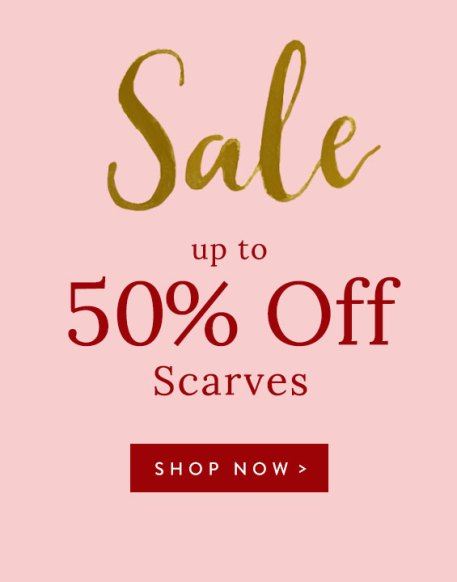 Joules Winter Sale - Up to 50% off a range of apparel for Women, Men, Girls, and Boys