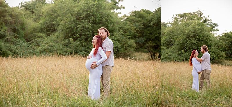 Shot By An Angel Photography - Lauren & Evan martin - Maternity - Little Mulberry Park - Auburn, Ga