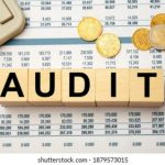Meaning of the Objectives of an Audit and Key Explanations