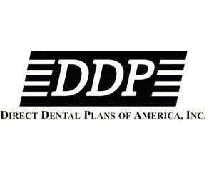 DDP Logo-1