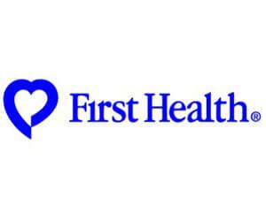 First_Health