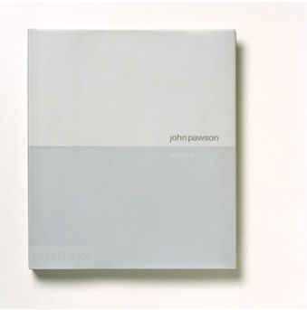 John Pawson - one of my favorite architects (1/6)