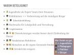 Vortrag_Jugendbeteiligung_Weilburg.015