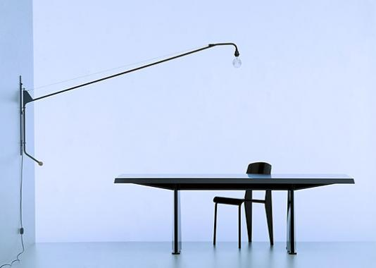 vitra-potence-lampada-parete-1-2