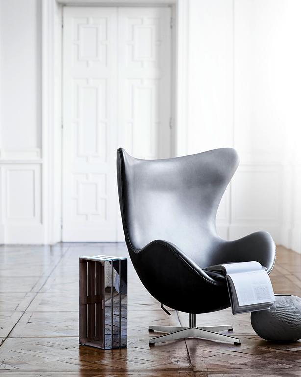 egg-chair-fritz-hansen-4