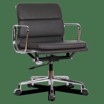 eames-chair-ea-217-sedia-per-ufficio-CHA36-1