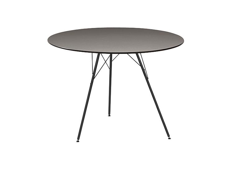 4088_n_Arper_Leaf_table_H74cm_round-top_Ø100cm_V34_1816.jpg