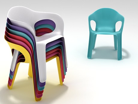 magis-easy_chair-6.jpg
