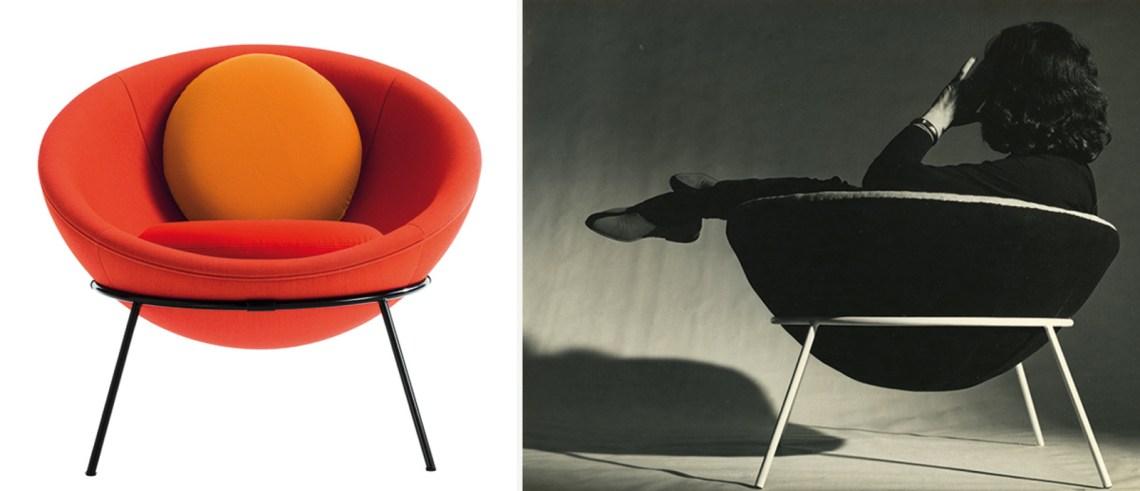 large_lina-bo-bardi-bowl-chair-arper-2