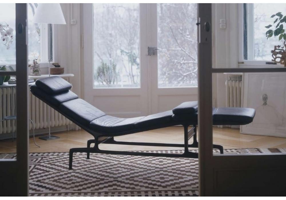 chaise-longue-soft-pad-chaise-es-106-vitra.jpg