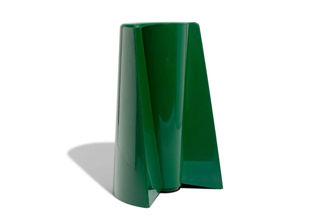 vintage-pago-pago-reversible-vase-by-enzo-mari-for-danese-1.jpg