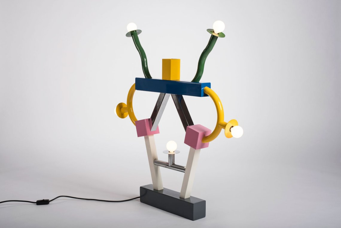 Ettore-Sottsass_Ashoka-table-Lamp_copyright-casati-gallery__94_prod_3.jpg