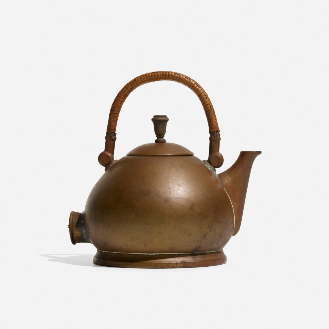142_1_the_boyd_collection_iii_life_of_design_november_2018_peter_behrens_electric_tea_kettle__wright_auction.jpg