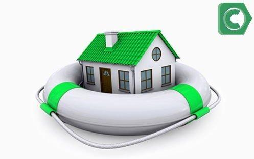 страховка при взятии кредита в сбербанке