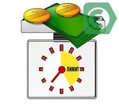 Сколько можно перевести денег через Сбербанк Онлайн лимит суммы