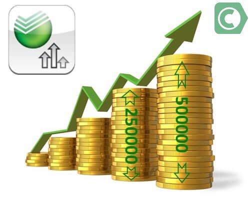 Кредит наличными home credit bank