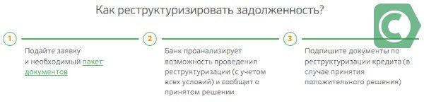телефоны в кредит севастополь