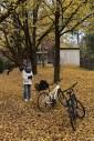 B - Morning Bike Ride