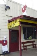 D - Swifts Creek Bakery