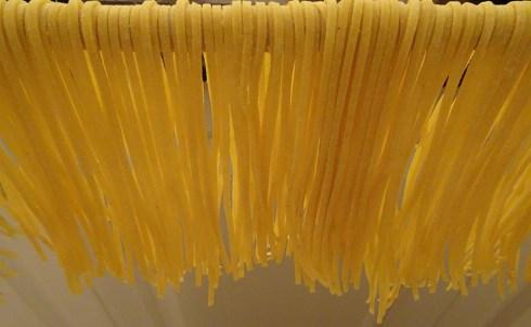 GF Pasta -5