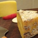 Cheese - r