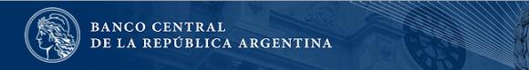 banco central república argentina bcra www.sbasualdo.com.ar