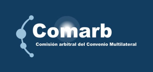 comarb sifere web consultas www.sbasualdo.com.ar