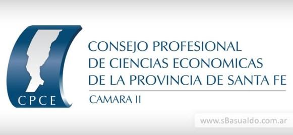 cpcesf2 www.sbasualdo.com.ar