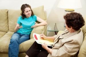 small business insurance, Latina small business,