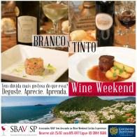 post_wine_weekend_sbav