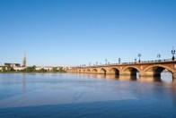 Bordeaux-ville-jumelee