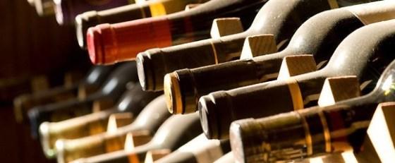fullsize-vinhos-portugueses-2