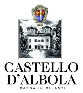 Logo CastAlbola