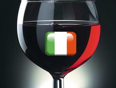 vinho_italiano