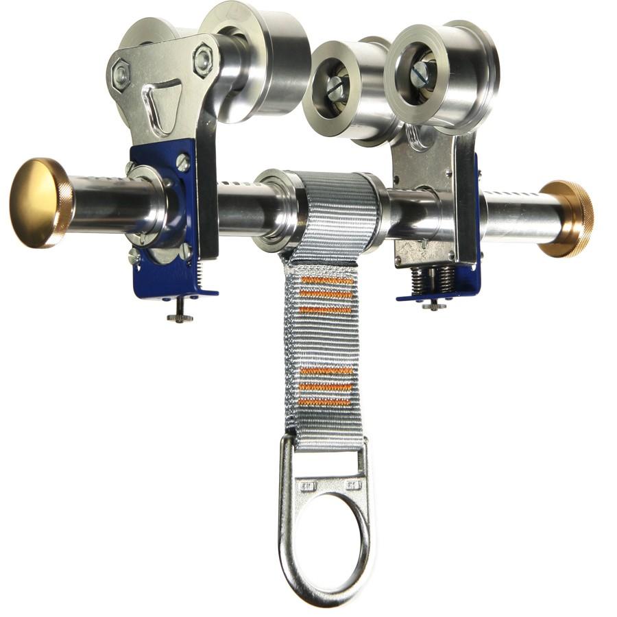 medium resolution of bmr trolley anchor