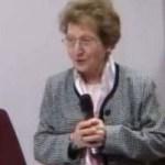 Andrée Tixier-Vidal