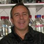 Etienne Schwob