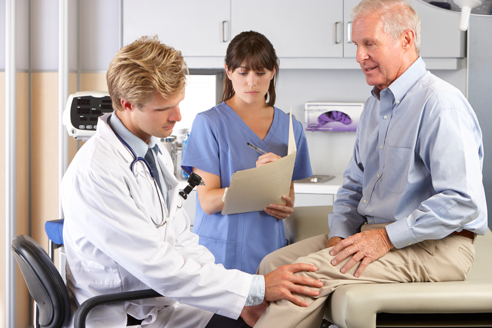 Relevant Questions For Your Health Care Provider Apple Valley