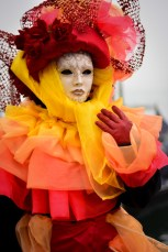 Carnevale di Venezia 31 01 16 by sbcphoto.org-5806